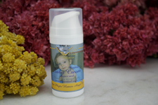 Diaper Rash 50ml