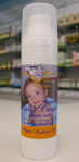 Diaper Rash 75ml