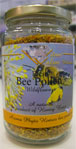 Bee Pollen 200gr - Currently Unavailable -