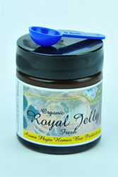 Royal Jelly 30 ml