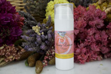 Rose Lotion 100ml