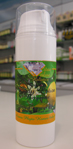 Bergamot Lotion 100ml