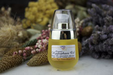 Hippophaes - Sea Buckthorn Facial Oil 30ml