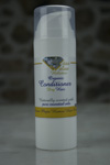 Dry Hair - Conditioner 150ml