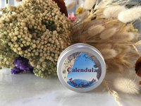 Calendula 6x Cream for Climbers 30ml