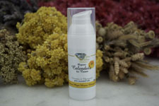 Calendula 6x Cream 50ml