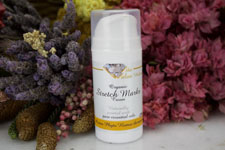 Stretch Marks Cream 100ml