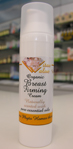 Breast Firm Cream 75ml