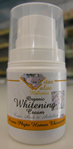 Whitening Cream 50ml